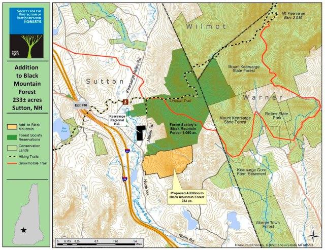 pk-brown-map