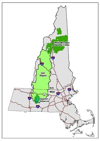 q2c-locator-map_548