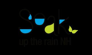 soak-logo-sm-01
