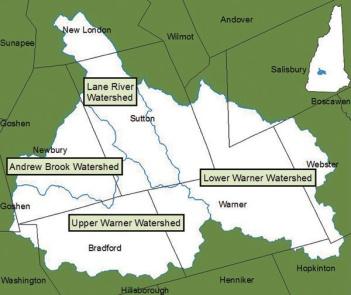 Warner Watershed Map2 (002) FINAL lg